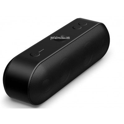 Bluetooth стерео колонка BEATS PILL PLUS Limited Edition с USB, MicroSD, FM
