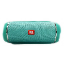JBL Flip 6 Plus SPECIAL EDITION Bluetooth, USB и MicroSD