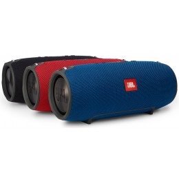 JBL Xtreme BIG Bluetooth стерео колонка