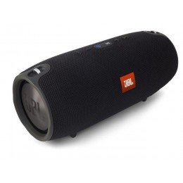 JBL Xtreme X SMALL Bluetooth