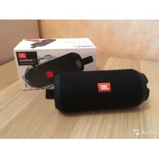 JBL Charge 6 Plus SPECIAL EDITION Bluetooth, USB и MicroSD