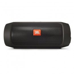 JBL Charge 2+ Plus mini Bluetooth колонка с USB и MicroSD