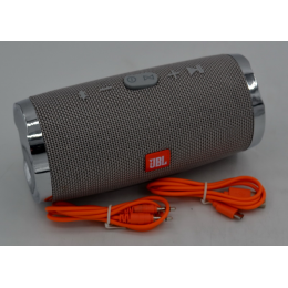 JBL Charge 3 Plus SPECIAL EDITION Bluetooth стерео колонка