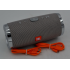 Bluetooth колонка JBL Charge MINI 3 Limited Edition c USB и MicroSD