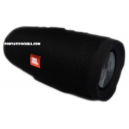 Bluetooth колонка JBL Charge MINI 3 Limited Edition c USB