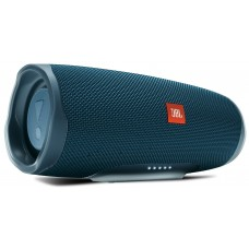 Bluetooth стерео колонка JBL Charge 4 c USB, Bluetooth либо AUX