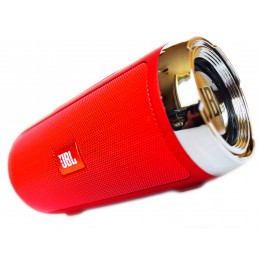 Bluetooth колонка JBL Charge Plus SPECIAL Limited Edition