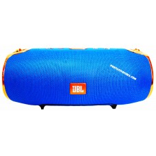 JBL Xtreme BASS PRO GOLD EDITION