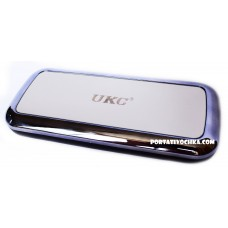 Smart Power Box UKC 55000 mAh Power Bank